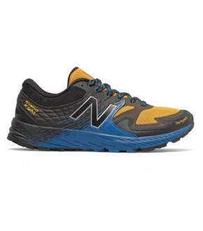 ZAPATILLAS NEW BALANCE MTSKOMSE