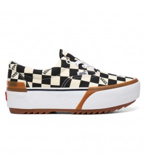 ZAPATILLAS VANS UA ERA STACKED A4BTOVLV1