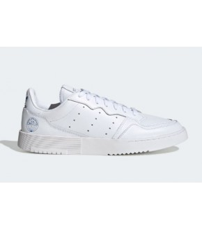 ZAPATILLAS ADIDAS SUPERCOURT EF5887