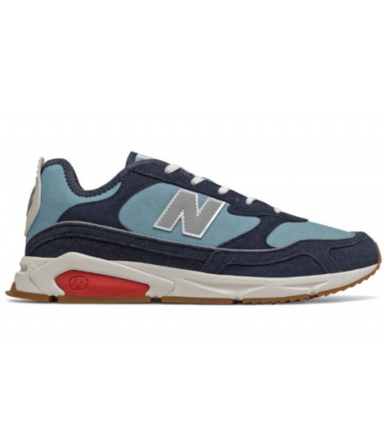 ZAPATILLAS NEW BALANCE MSXRCNL