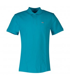 POLO TOMMY 7196-CTX