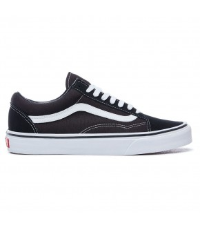 ZAPATILLAS VANS UA OLD SKOOL D3HY281