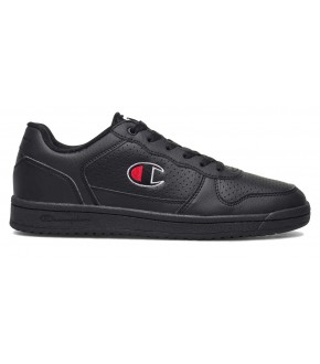 ZAPATILLAS CHAMPION S20880 KK001 NBK