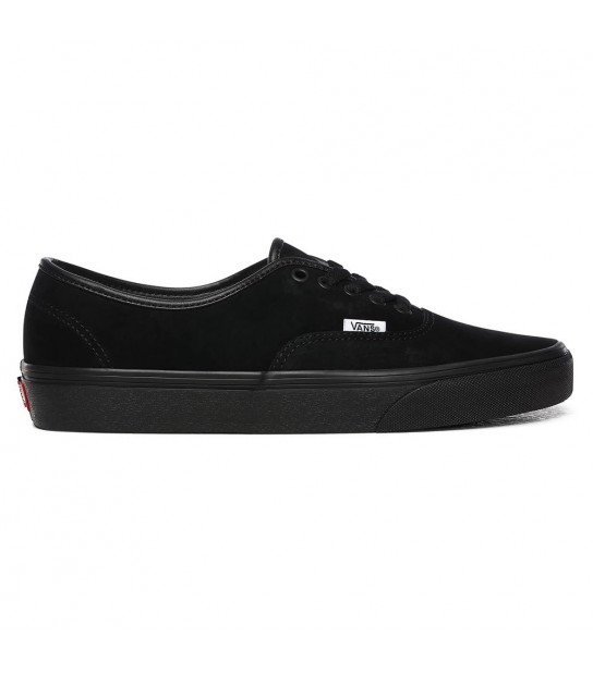 ZAPATILLAS UA AUTHENTIC A2Z5I18L1
