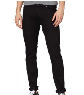 PANTALON LEE LUKE L719PC47