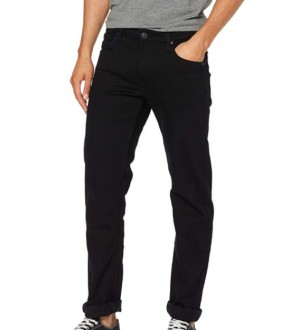 PANTALON LEE DAREN L707PC47