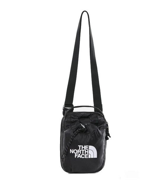 BOLSO NORTH FACE BOZER POUCH NF0A52RYJK3