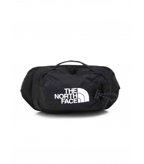 RIÑONERA NORTH FACE BOZER HIP PACK NF0A52RWJK3