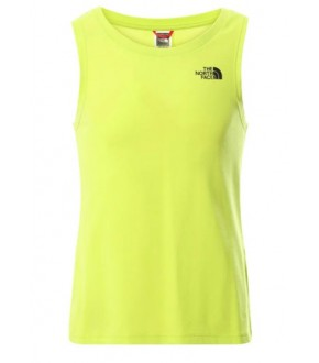 CAMISETA NORTH FACE SIMPLE DOME TANK A558ZJE3