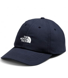 GORRA THE NORTH FACE NORM HAT NF0A3SH3RG1