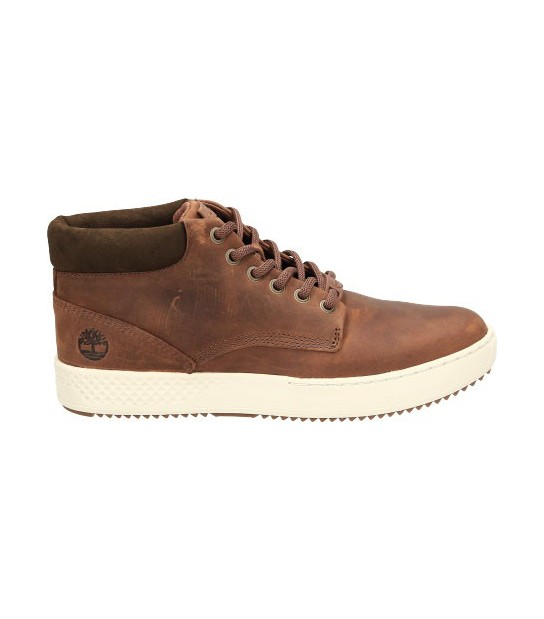 CALZADO TIMBERLAND A1JUN358 ADVENTURE 2.0