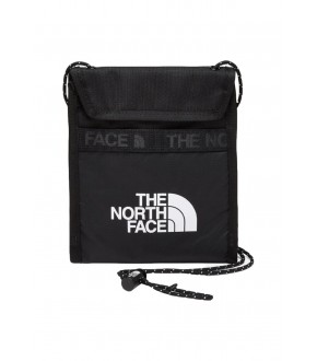 BOLSO THE NORTH FACE BOZER POUCH A52RZJK3