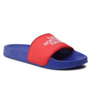 CHANCLA THE NORTH FACE SLIDE III NF0A4T2RZ45
