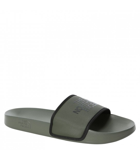 CHANCLA THE NORTH FACE SLIDE III NF0A4T2RBQW
