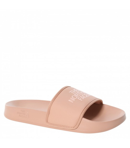 CHANCLA THE NORTH FACE SLIDE III NF0A4T2SZ1P