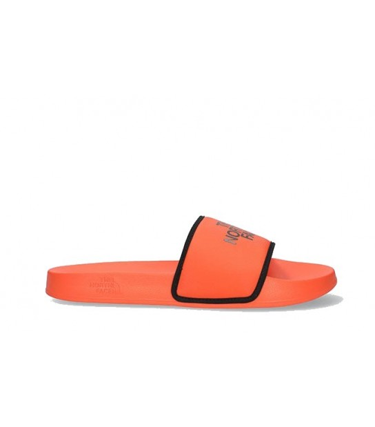 CHANCLA THE NORTH FACE SLIDE III NF0A4T2RYXP