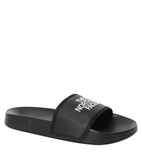 CHANCLA THE NORTH FACE SLIDE III NF0A4T2SKY4
