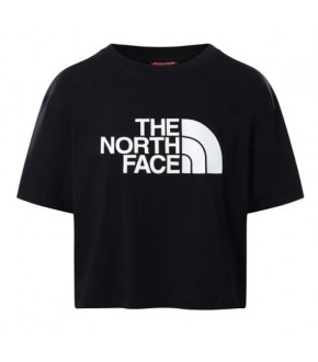 CAMISETA NORTH FACE EASY CROPPED A558XJK3