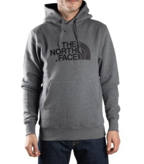 SUDADERA THE NORTH FACE M DREW T0AHJYLXS