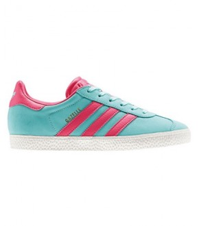ZAPATILLAS ADIDAS GAZELLE BY9545