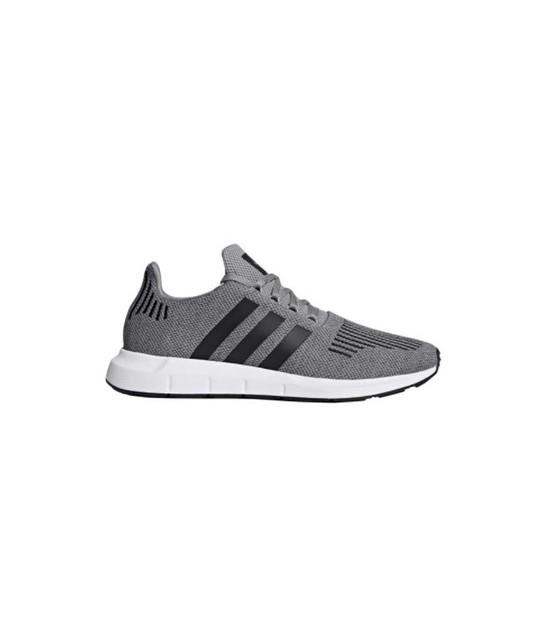 ZAPATILLAS ADIDAS SWIFT RUN CQ2115