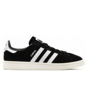 ZAPATILLAS ADIDAS CAMPUS J BY9580