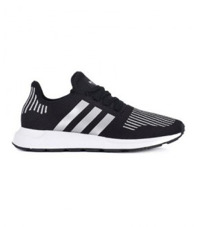 ZAPATILLAS ADIDAS SWIFT RUN J CQ2597