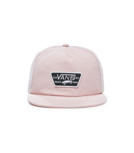 GORRA VANS EXPEDITION HAT VN0A3IMVP2I