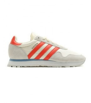 ZAPATILLAS ADIDAS HAVEN CQ2525
