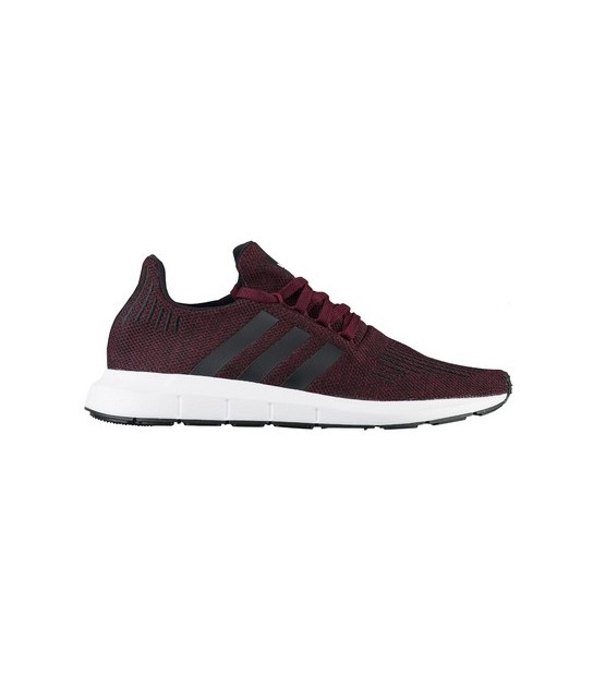 ZAPATILLAS ADIDAS SWIFT RUN CQ2600