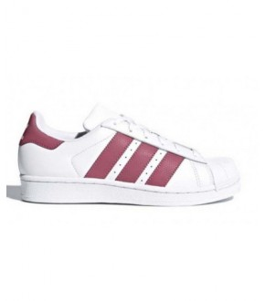 ZAPATILLAS ADIDAS SUPERSTAR J CQ2690