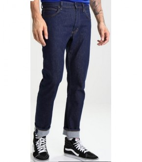 PANTALONES LEE BROOKLYN STRAIGHT L4527145