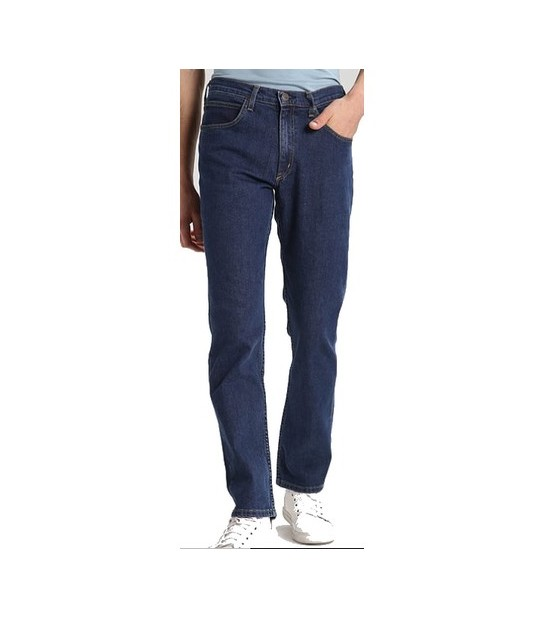 PANTALON BROOKLYN STRAIGHT L4527146