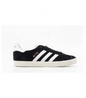 ZAPATILLAS ADIDAS GAZELLE J BB2502