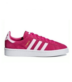 ZAPATILLAS ADIDAS CAMPUS J B41948