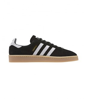 ZAPATILLAS ADIDAS CAMPUS W B37150