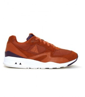 ZAPATILLAS LE COQ LCS R800 CRAFT TECH 1820397