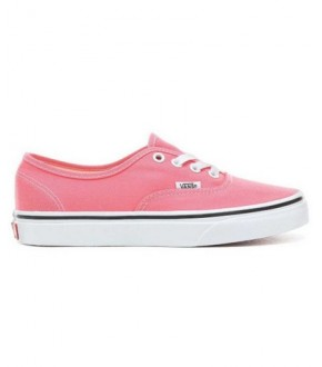 ZAPATILLAS VANS AUTHENTIC STRAWBERRY VN0A38EMGY71