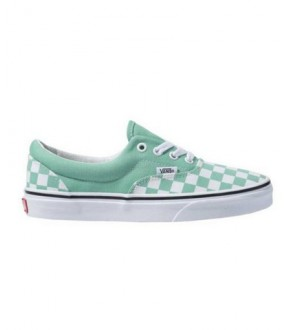 ZAPATILLAS VANS ERA CHECKERBOARD VN0A38FRVOV1