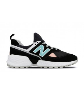 ZAPATILLAS NB MS574 GNB
