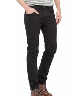 PANTALON LEE RIDER L701YC47