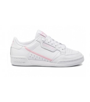 ZAPATILLAS ADIDAS CONTINENTAL 80 W G27722