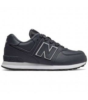 ZAPATILLAS NEW BALANCE GC574 ERV