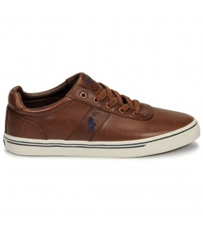 ZAPATILLAS POLO RALPH LAUREN HANFORD 765046-004