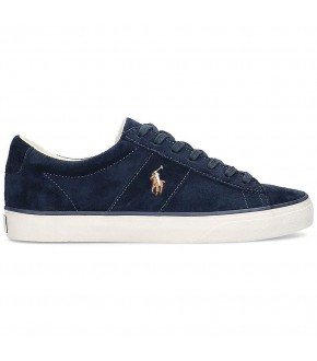 ZAPATILLAS POLO RALPH LAUREN SAYER 764246-004