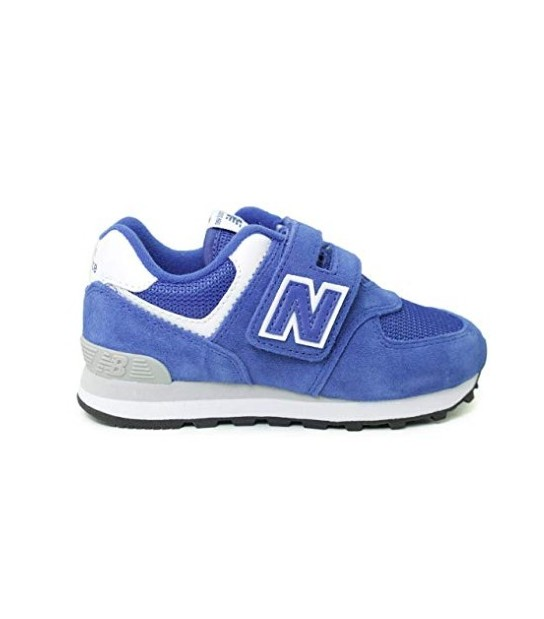 ZAPATILLAS NEW BALANCE IV574 ES
