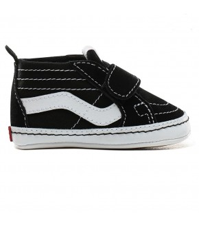 ZAPATILLAS VANS IN SK8-HI A346P6BT1