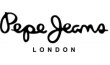 Manufacturer - Pepe Jeans